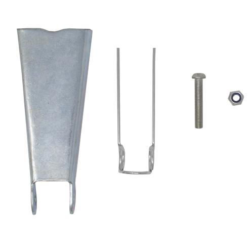 G70 11 tonne Eye Type Latch Kit