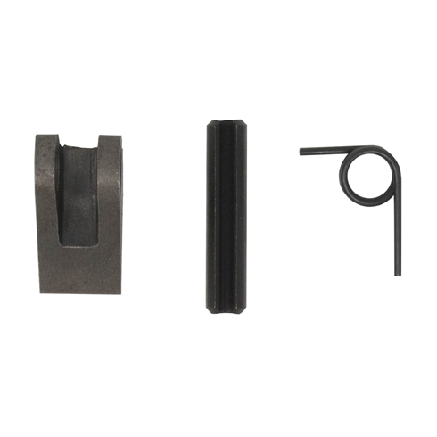 G8 16mm Clevis Safety Self Locking Hook Kit