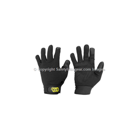 KONG Skin Gloves