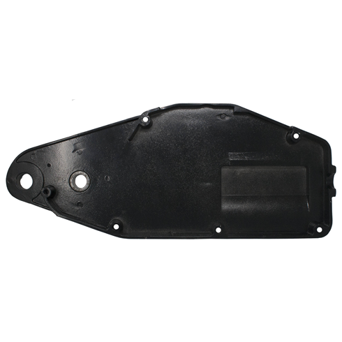 800kg Winch right side plate