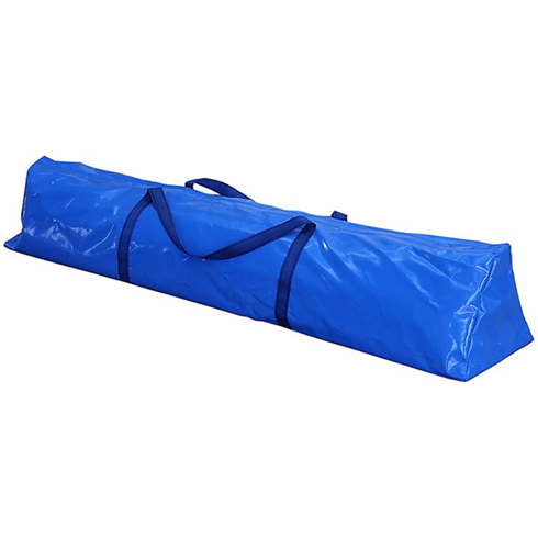 Tripod Bag (GFAX-016)