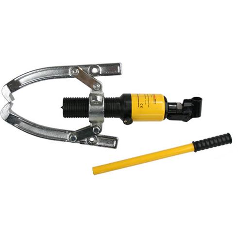 Hydraulic Puller Kit 5t