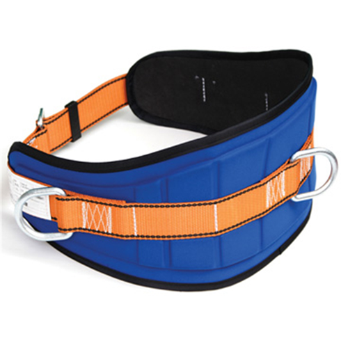 G-Force PB 11 Work Positioning Belt, Size M - XL