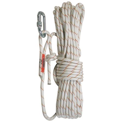 3M Protecta AC4010 Viper 10mtr LT Kernmantle Rope