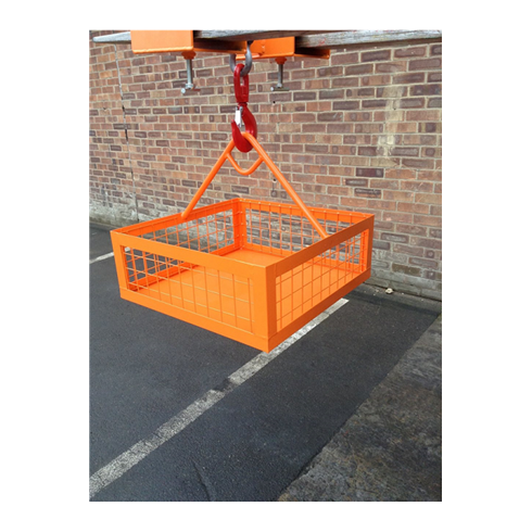250kg Material/Brick Lifting Basket