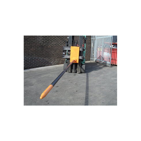 ICP-2 600kg x 3000mm Carriage Mounted Pole