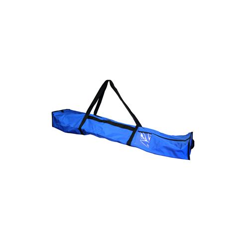 Globestock TB210 Tripod Bag