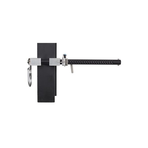 Fall Protection Fixed Beam Anchor 63-457mm