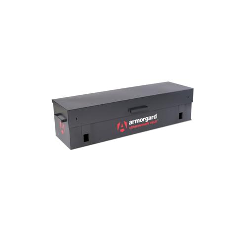 Armorgard SSVX6 StrimmerSafe Vault 1800x555x445mm
