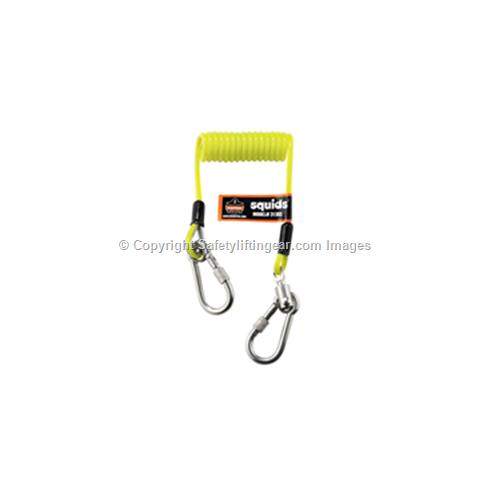 Ergodyne SQUIDS 3180 0.9kg Tool Tethering Kit