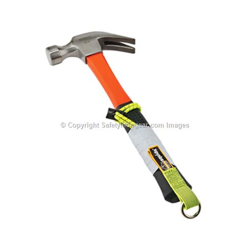 Ergodyne SQUIDS 3182 4.5kg Tool Tethering Kit