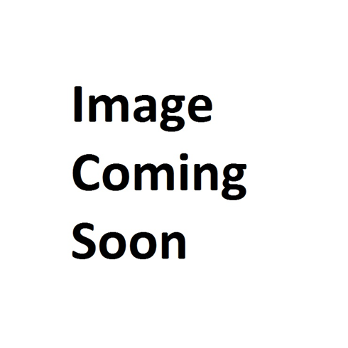 800kg Winch release handle