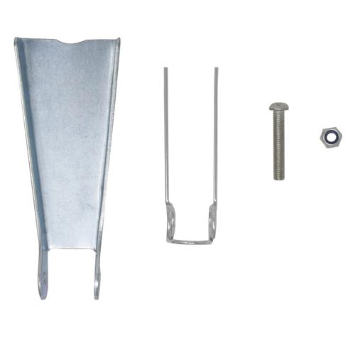 G70 1 tonne Eye Type Latch Kit