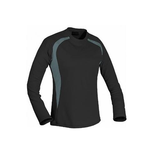 """BlackRock"" Thermal Vest"