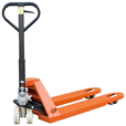 5tonne Pallet Truck 540x1220mm, Assembled, 12month Warranty