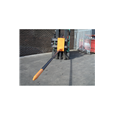 ICP-1 500kg x 3000mm Carriage Mounted Pole