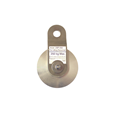 Globestock 250kg Underslung Pulley SA070250USP