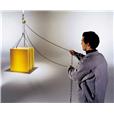 YaleLift 360degree Hand Chainblock 1000kg SWL