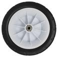 Large TC2016 Spare Cart Wheel