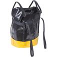 300kg PVC Lifting Bag 800x500mm