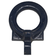 Spare 3000kg Vertical Plate Clamp Part - Lifting Ring