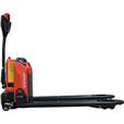 2000kg 'Edge' Fully-electric Battery Pallet Truck 540x1150mm