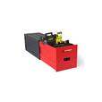 Armorgard TKD3 TrekDror Secure Vehicle Storage Drawer