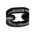G8 Lifting Chain