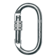 140kg 1.5mtr Twin-Tailed Elasticated Shock Absorbing Lanyard c/w Scaffold Hook