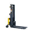 Loadsurfer 1500kg Remote Control Light Duty Fully Electric Stacker