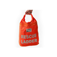 6mtr Rescue Ladder with Belay