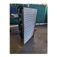 Alloy Ramp Lightweight Quick Release Folding Van Ramp