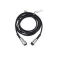 7.2mtr Pendant Extension Cable for Battery Hoist