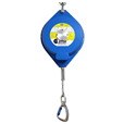 Globestock G.STOP 20mtr Fall Arrester GSE520G