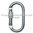 Y Shock Absorbing Lanyard 1.75m Scaffold Hooks