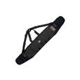 Ergodyne XL Elastic Back Support Belt