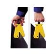 CAMLOK HGC 250kg Hand Grip Clamps