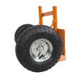 250kg Sack Truck c/w Pneumatic Tyres