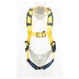 3M DBI-SALA Delta Comfort Rescue Harness