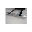 1800mm wide Fork Mounted Magnet