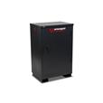 Armorgard TSC2 TuffStor Cabinet 800x585x1250mm
