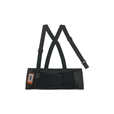 Ergodyne SMALL Elastic Back Support Belt