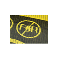 AirDeck Flame Retardand Top and Bottom Clip Fall Arrest Soft Landing Bag