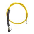 ActionRam 6mtr High Pressure Hydraulic Hose