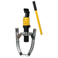 Hydraulic Puller Kit 10t