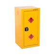 Armorgard HFC4 SafeStor Hazardous Floor Cabinet