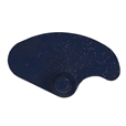 Spare 1000kg Vertical Plate Clamp Part - Lock Cam