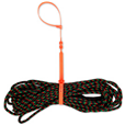 SQUIDS 3580M Double Belt Tie Hook - MEDIUM