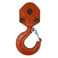3 tonne Elephant C21 Chainblock Bottom Hook