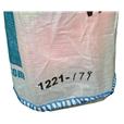 Fitting Bag (Lifting Bag) 30kg